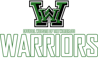 Waterloo Warriors American Football Team